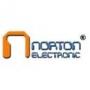 Средства автоматизации и автоматика для промышленности Norton Electronic