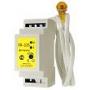 Светочувствительные автоматы (фотореле) Line Energy