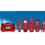 Токоизмерительные клещи и другие электроизмерительные приборы Benning