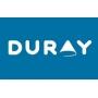 Duray светодиодное освещение