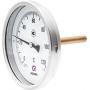 Общетехнические термометры Росма (осевое присоединение)