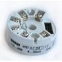 НПТ-3 ОВЕН нормирующий преобразователь для преобразования значения температуры в унифицированный сигнал постоянного тока