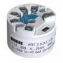 НПТ-3.Ех ОВЕН нормирующий преобразователь для преобразования значения температуры в унифицированный сигнал постоянного тока 4-20 мА