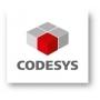 ���������� ����������� ��� ���������� ���� CoDeSys SCADA �����