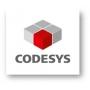 Среда программирования CoDeSys 2.3