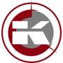 SCADA «КАСКАД» и SoftLogic «KLogic»