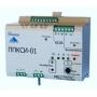 Блоки для высоковольтных распределительных устройств Новатек-Электро