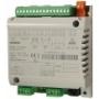 Комнатные контроллеры Siemens