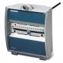Стандартные контроллеры Siemens
