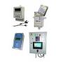 Приборы для автоматизации технологических процессов Рэлсиб