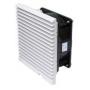 Вентиляторы для микроклимата шкафов управления Kippribor