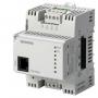 Модули расширения Siemens