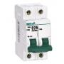 Автоматические выключатели серии ВА-103