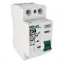 УЗО-03 выключатели дифференциального тока Dekraft