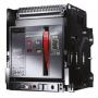 ВА-730 автоматические выключатели DEKraft