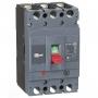 ВА-330 автоматические выключатели DEKraft