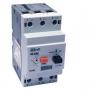 ВА-400 автоматические выключатели защиты двигателя Dekraft
