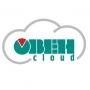 OwenCloud облачный сервис ОВЕН