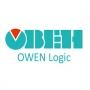 OWEN Logic программное обеспечение ОВЕН