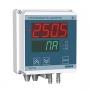 ПД150 электронный измеритель для котельных и вентиляции ОВЕН