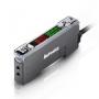 Оптоволоконные датчики Autonics