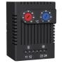 MEYERTEC МТК-СТ термостаты для электротехнических шкафов
