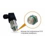 ПД100И ОВЕН модель 121 датчик давления для вязких, загрязнённых сред
