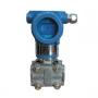 ПД200-ДД ОВЕН модель 155 датчик дифференциального давления общепромышленный