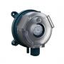 РД30-ДД ОВЕН механическое реле давления для систем вентиляции и кондиционирования