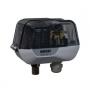 РД50-ДИ ОВЕН механическое реле давления для систем тепло- и водоснабжения