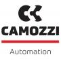 CAMOZZI (Камоцци) пневматическое оборудование