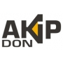 AKIP-DON автоматика и контрольно-измерительные приборы
