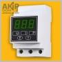 Ограничители мощности и тока AKIP-DON