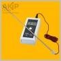 Цифровые термометры AKIP-DON
