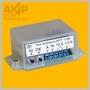 Контроллеры заряда-разряда AKIP-DON