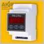 Регуляторы мощности AKIP-DON