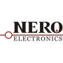 Nero Electronics автоматика