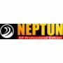 Система защиты от протечки воды Нептун