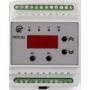 Трехфазные реле напряжения, перекоса и последовательности фаз Новатек-Электро