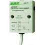 Светочувствительные автоматы (фотореле)  ФиФ Евроавтоматика