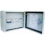 Шкафы управления нагрузкой ФиФ Евроавтоматика
