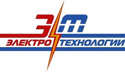 Торгово - строительная компания ООО Электротехнологии