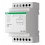 Фильтр питания сетевой OP-230 ФиФ Евроавтоматика