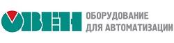 ОВЕН контрольно-измерительные приборы и автоматика