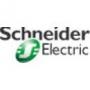 Schneider Electric выключатели