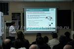 Семинар ОВЕН Автоматизация ЖКХ и теплоснабжения на базе приборов ОВЕН. Решения для ЦТП, ИТП, Котельных. Доказанный способ повышения энергоэффективности
