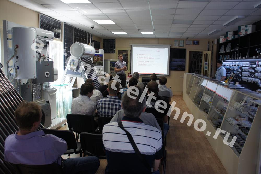 Презентация высококачественных электронных устройств производства  Неро Электроникс