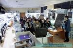 Семинар был организован при участии инженеров компании ООО Электротехнолгии, официального партнёра ОВЕН