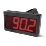 СМИ2 ОВЕН светодиодный индикатор для вывода оператору информации о ходе технологического процесса