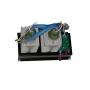Блоки силовые тиристорные БСТ-160, БСТ-250 Рэлсиб